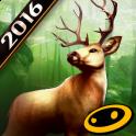 Download game Deer Hunter DEER HUNTER 2016 v2.3.1 Android - mobile mode version