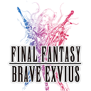 Play Final Fantasy FINAL FANTASY BRAVE EXVIUS v1.1.2.1 Android - mobile mode version + trailer