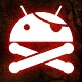 Hartnäckige Malware für Android ist nahezu unmöglich zu entfernen