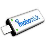 mobostick