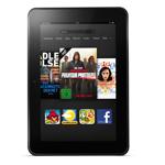 Kindle Fire HD 8.9 ab sofort auch in Deutschland erhältlich