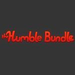 Drei neue Games zum Humble Bundle hinzugefügt