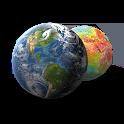 meteosphere (Empfehlung der Redaktion)