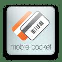 mobile pocket Kundenkarten (App der Woche)
