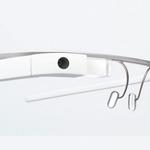 Google Glass bringt Echtzeitübersetzung