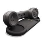 R.O.GNT BT-Headset