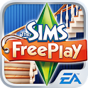 """Wertvolle Hinweise für """"Die Sims Freispiel"""""""