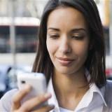 7 Tipps, um der drohenden Smartphone-Sucht zu begegnen