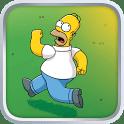 Simpsons Springfield: Donuts erwerben und richtig einsetzen