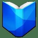 Google Play Books ab sofort in Österreich, Belgien, Irland und Portugal verfügbar
