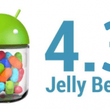 Galaxy S3: Rollout von Android 4.3 offiziell gestartet
