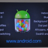 Android 4.3: Download-Links und Installationsanleitung für Nexus-Factory Images