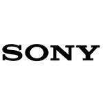 Die Zukunft der Xperias ist gesichert: Sony dementiert den Verkauf der eigenen Mobilsparte