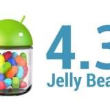 HTC One: Update auf Android 4.3 wird in Deutschland verteilt