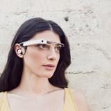 Google bringt diese Woche KitKat auf Google Glass – neue Features inklusive