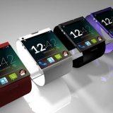 Gerücht: Google Smartwatch könnte noch 2013 kommen