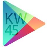 Neue Apps im Play Store: Die besten Neuerscheinungen der KW 45 (Sentinel 4: Dark Star, Skyscanner Hotels, Autodesk SketchBook, Hellraid: The Escape)