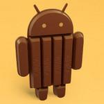 Android 4.4.3: Rollout für Galaxy S5 angeblich im Juni, für S4 im Juli