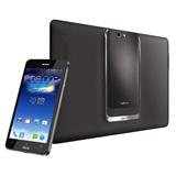 ASUS PadFone Infinity Lite: Tablet-Smartphone-Kombo für die Mittelklasse offiziell vorgestellt
