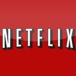 Netflix in Deutschland erhältlich