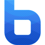 Google stellt die kürzlich aufgekaufte App Bump ein