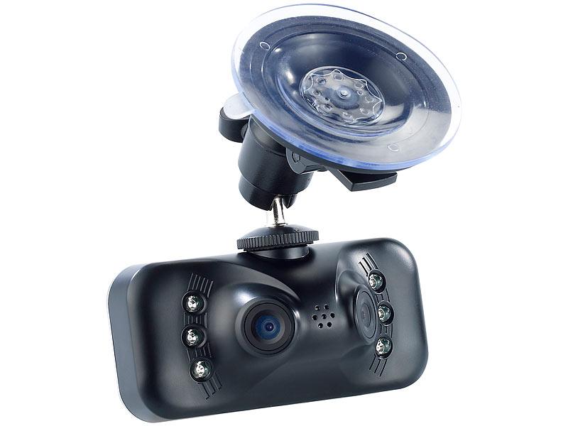 pearl hd dashcam diese kamera zeichnet ihre autofahrten. Black Bedroom Furniture Sets. Home Design Ideas