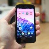 Moto G ist meistverkauftes Gerät in der Geschichte von Motorola