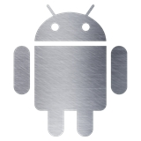 Kein Nexus 6, Android Silver kommt Februar 2015 [Gerücht]
