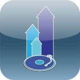 Chartdownloader (Empfehlung)