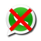 Kein Scherz: WhatsApp verbietet Jugendlichen die Nutzung der App!