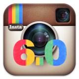 Instagram-Update bringt vielfältige Funktionen zur Bildbearbeitung (Video)