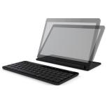 Auch Microsoft bringt eine Tastatur für Android-, iOS- und Windows-Geräte