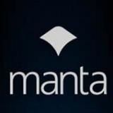 Verrückt oder genial? Das Manta X7 ist ein Smartphone komplett ohne Tasten
