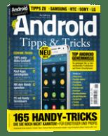 android_TuT_vol_3_titelblatt_artikelbild