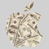 Apple verkauft wieder die meisten Smartphones, Samsung wird trotz Galaxy S6 untergehen