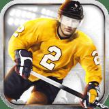 Eishockey 3D – Ice Hockey
