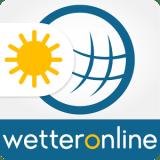 WetterOnline (Empfehlung)