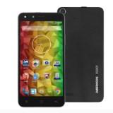 Smartphone mit Octa-Core-Prozessor, 5″-Full-HD-Display und 13-MP-Kamera für nur 219 Euro