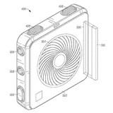 Google patentiert Deo-Wearable das uns gut riechen lässt