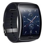 Smartwatch-Pause bei Samsung