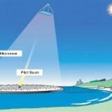 Solarstrom aus dem All: Forscher erzielen Durchbruch in der Sonnenenergie-Gewinnung