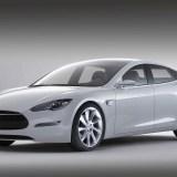 +++ VIDEO +++ Baufortschritt der Tesla-Gigafactory