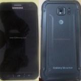 Samsung Galaxy S6 Active: So soll das Outdoor-Smartphone aussehen