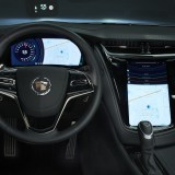 FlexConnect.IVI: Auto-Infotainment-Systems auf Android-Basis