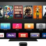 Streaming-Unternehmen verklagt Apple