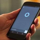 Microsofts Cortana wird Ende Juni für Android und iOS veröffentlicht