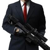 Hitman: Sniper – das Scharfschützen-Spiel mit 150 mörderischen Missionen
