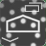 Navigationsschaltflächen statt Hardware-Tasten
