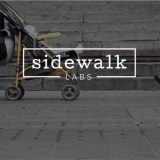 Google Sidewalk Labs: So will Google das Leben in Städten verbessern
