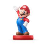 Nintendo NX: Steigt Nintendo bald auf Android um?